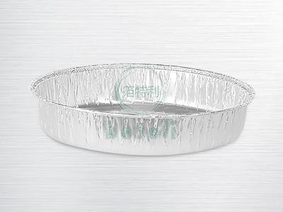 铝箔容器BTL270