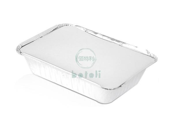 铝箔容器BTL2317
