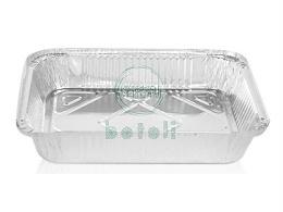 铝箔容器BTL3120