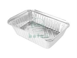 铝箔容器BTL2013