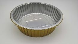 箔特利铝箔餐盒好在哪儿呀?