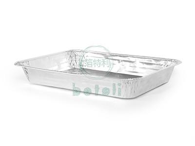 铝箔容器BTL4130