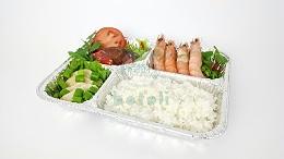 什么样的餐盒可以让食品更加安全?
