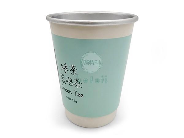 饮品杯BTYB11090