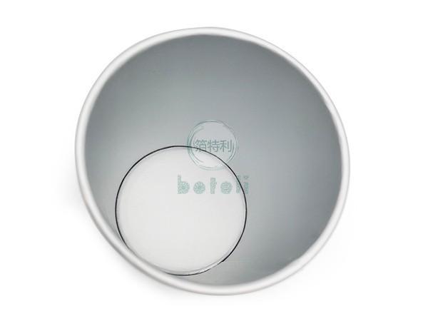饮品杯BTYB9080