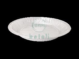披萨铝箔盘BTL243
