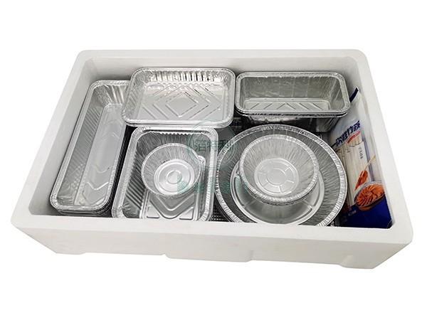 户外组合套餐BTLT001