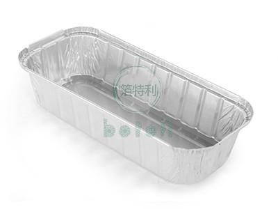 铝箔容器BTL2813