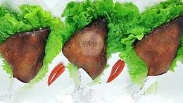 【箔特利】海鲜烧烤活动节