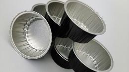 【箔特利】8月25日铝价料小幅度会上涨?