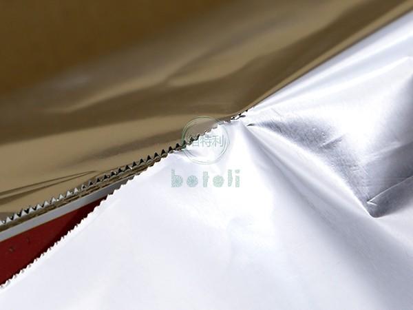 铝箔卷BTL45-150M