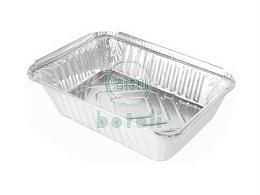 铝箔容器BTL1711