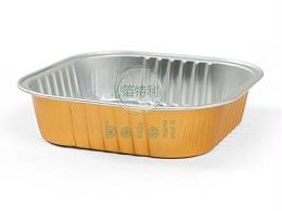 金色铝箔盒BTY1111-1