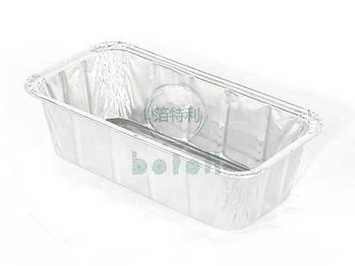 铝箔容器BTL2111