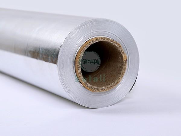 铝箔卷BTL30-100M