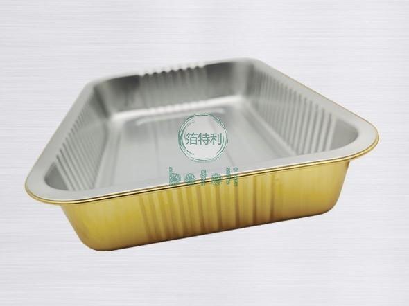 金色铝箔盒BTY2416S